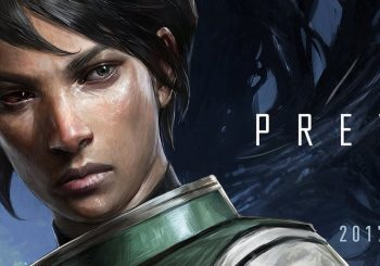 Arkane Studios: Prey On PC Won't Be Broken At Launch