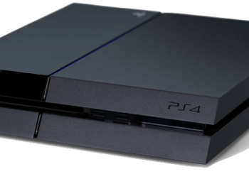 PlayStation 4 Firmware Update 4.01 Released