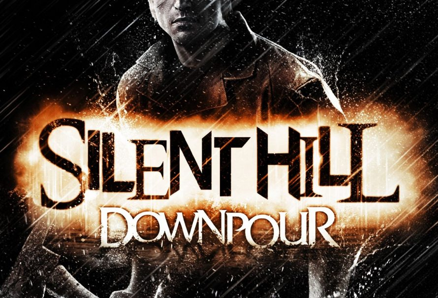 Silent Hill: Downpour And More Now Xbox One Backwards
