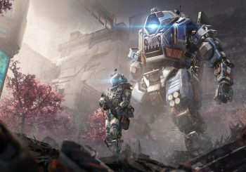 Free Titanfall 2 DLC Is Coming Soon To All Players