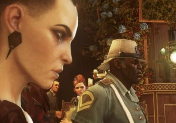 Dishonored 2 Free Demo Releasing Later This Week