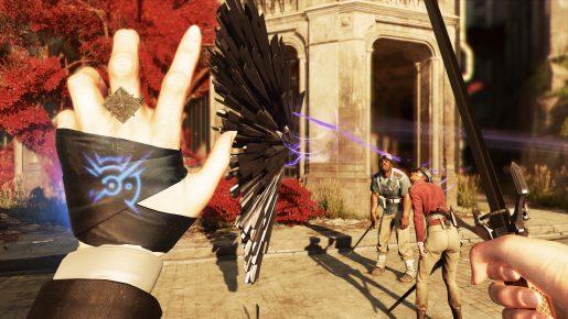 Dishonored-2-screenshot-54
