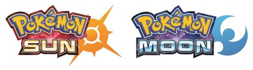 Pokemon Sun Version Differences & Pokemon Moon
