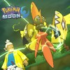 Pokemon Sun & Moon Guide – How to Get Tapu Koko