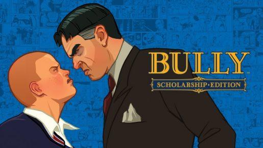 Bully_Hero-hero