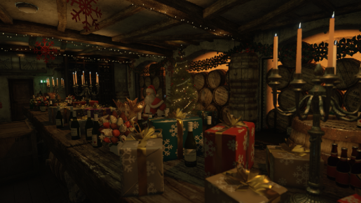 HITMAN_Holiday_Hoarders_screenshot_1920x1080_1481027644