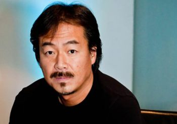 Final Fantasy Creator Hironobu Sakaguchi Announcing A New Game In 2017
