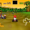 Mario Kart 64 Coming To North American Wii U Store