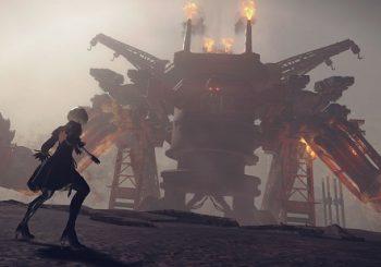 Nier: Automata Demo Release Date Announced