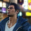 Yakuza 6 to Release Early 2018 in the West