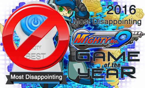goty_2016_most_disappointing_award_mighty-no-9_expanded