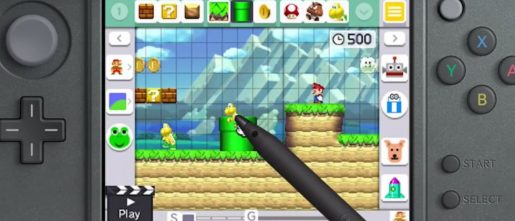 mario-maker-3DS-Copy-980x420