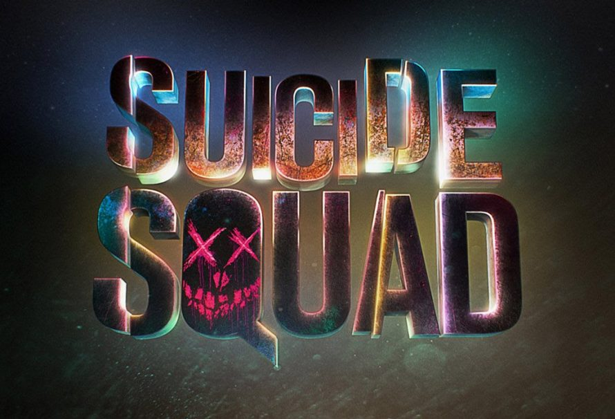 Rumor: Suicide Squad Video Game Cancelled In Favor Of Batman Again
