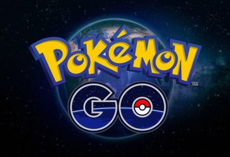 Pokemon Go Now Available To Download On Apple Watch