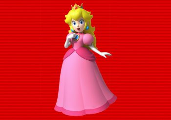 One Father Doesn't Like Princess Peach Getting Kidnapped In Super Mario Run