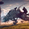 Horizon Zero Dawn DLC On The Way From Guerrilla Games