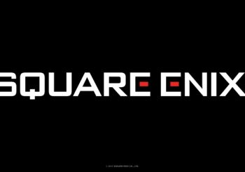 Square Enix Teasing An Exciting Announcement Tomorrow; Is Marvel Involved?