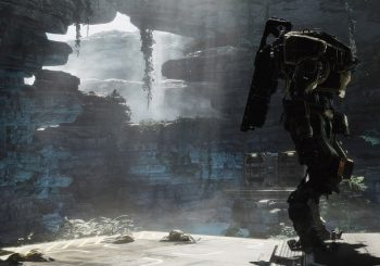 Upcoming Titanfall 2 Update To Add New Game Mode And More Maps