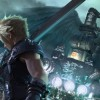 Square Enix Currently Hiring For Multiple Staff To Work On Final Fantasy 7 Remake