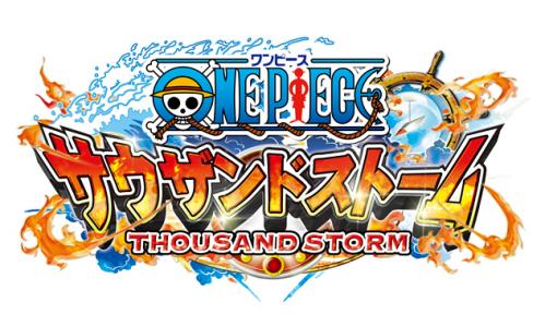 One_Piece_Thousand_Storm