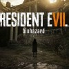 Resident Evil 7 Shoots To Number 1 In The UK