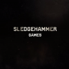 Sledgehammer Games Posts Possible Teaser For Call of Duty 2017
