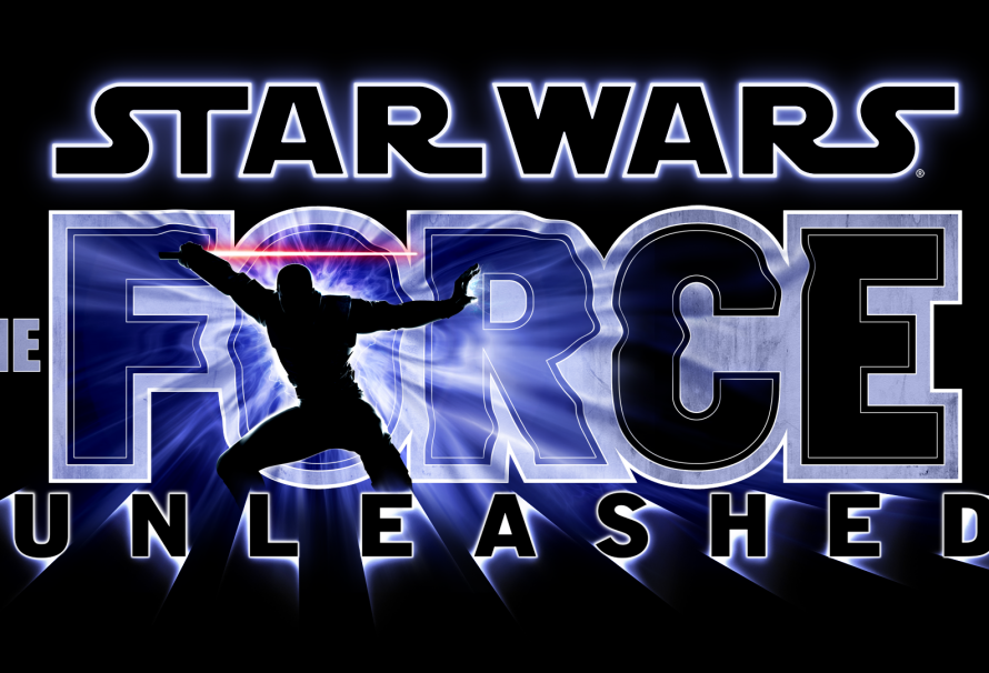 Star Wars: The Force Unleashed And More Are Free Via Games with Gold In February