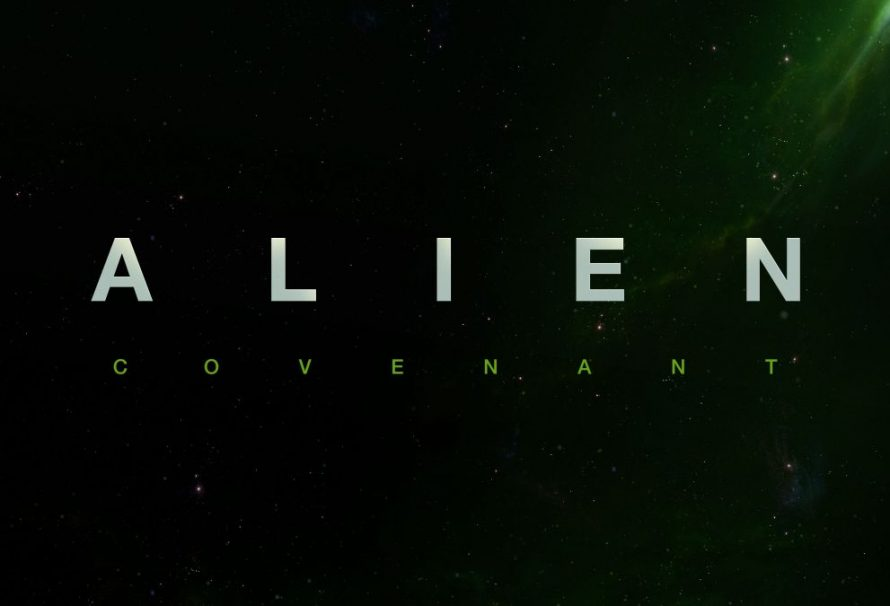 Alien Covenant VR Experience Has Been Announced
