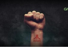 Atari Teasing A New Gaming Device For Your Wrist