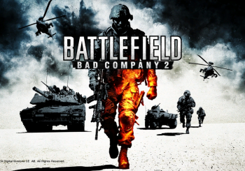 Battlefield Bad Company 2 And More Are Now Xbox One Backwards Compatible