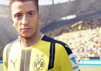 FIFA 17 1.05 Update Patch Notes Released