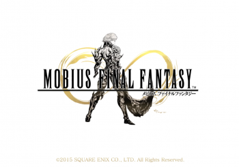 Mobius Final Fantasy Is Releasing On PC This February
