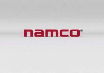 Namco Founder Masaya Nakamura Sadly Passes Away