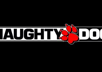 Naughty Dog Currently Hiring Quality Assurance Tester