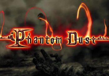 Phantom Dust HD Remaster On Xbox One Releasing Before June