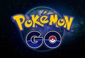 Niantic Issues Out Huge Warning To Pokemon Go Cheaters