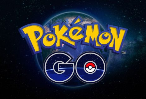 Pokemon Go Update Patch Notes For 0.69.1/Android And 1.39.1/iOS Posted