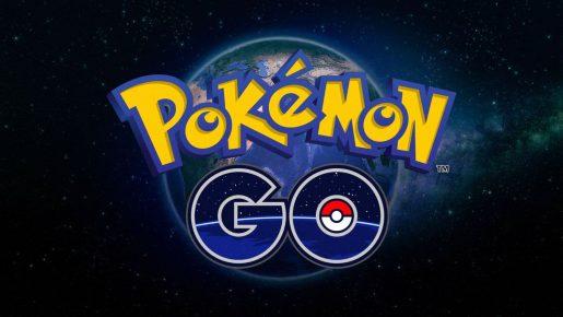 pokemongo-logo