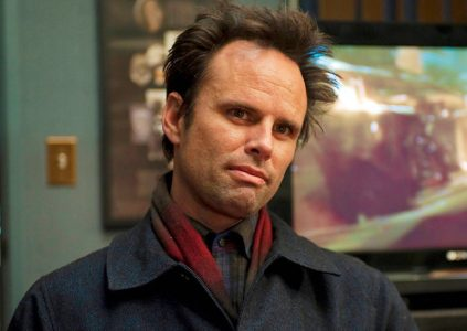 primary_goggins-justified3