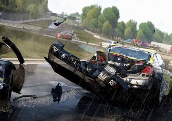 Project Cars 2 Will Be Released Later This Year