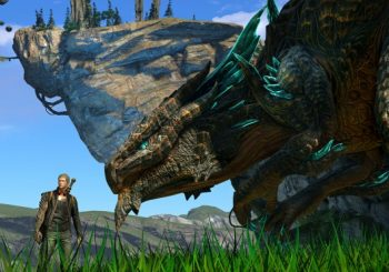 Microsoft Has Renewed The Trademark For Scalebound