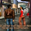 Sega Europe Registers Domain For Shenmue Remastered
