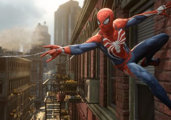 Marvel Talks About The Purpose Of Making Spider-Man PS4 With Insomniac