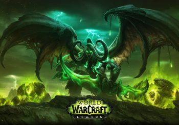World of Warcraft 7.1.5 Update Patch Notes Have Been Posted