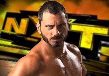 WWE 2K17 Future Stars DLC Pack Release Date Announced