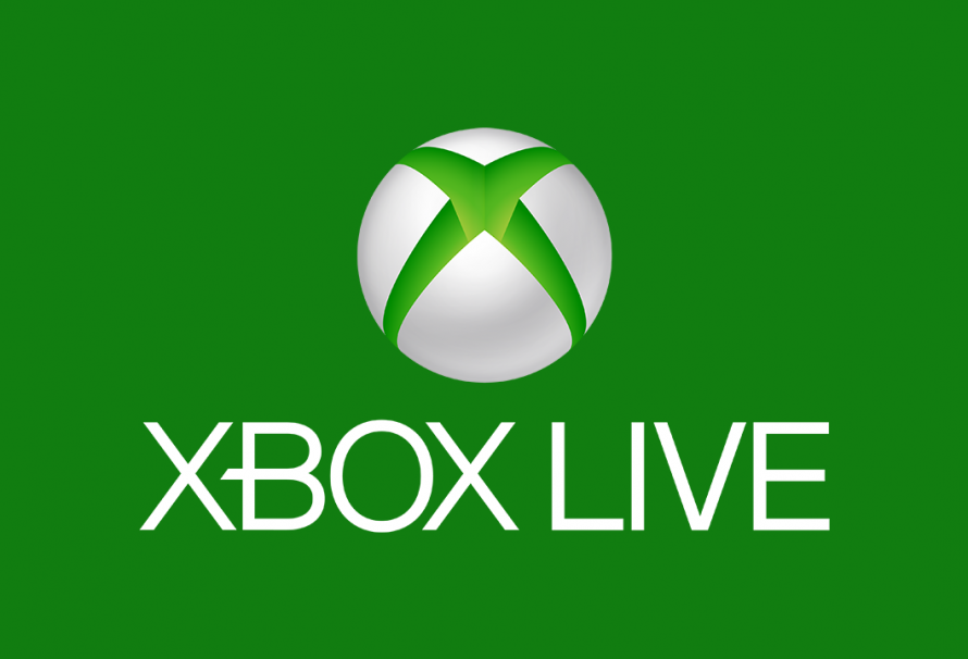 The Price Of Xbox Live Gold In Canada Is Increasing Later This Year