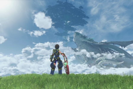 xenoblade-2-screencap_1280.0.0
