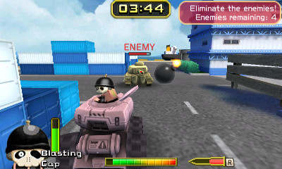 3DSDS_TankTroopers_12_enGB