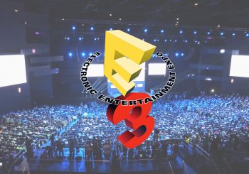 E3 2017 Will Be Open To Select Members Of The Public For The First Time Ever