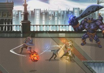 A King's Tale: Final Fantasy XV Is Becoming Free To Download